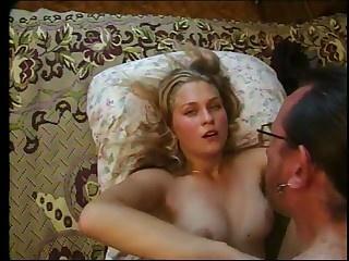 Порно энималс